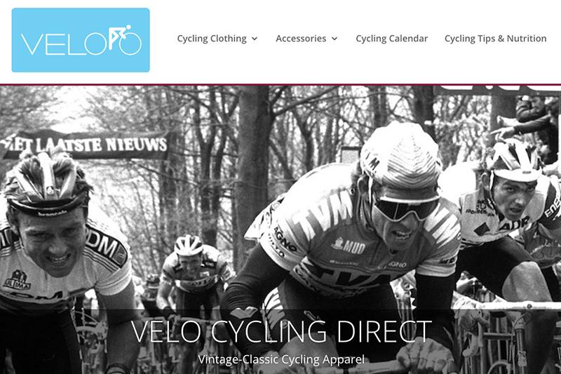 Websites, branding & design for small business